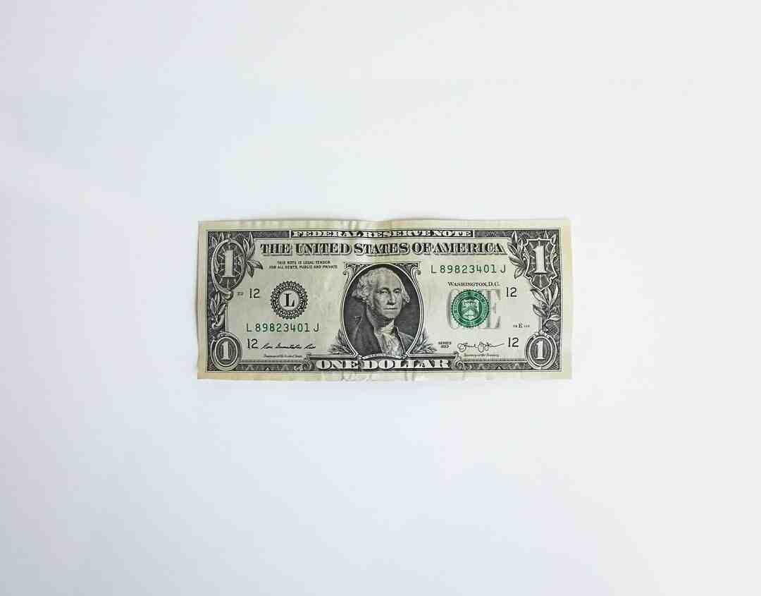 How blogs can make money