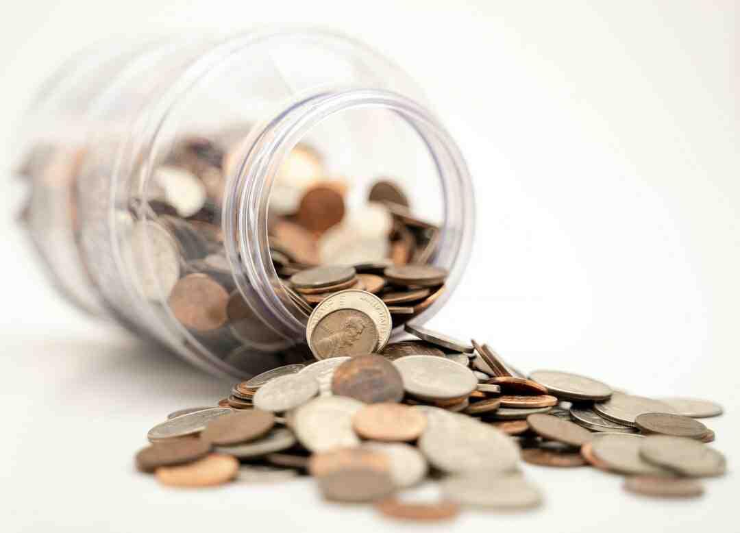 How blogs make money online