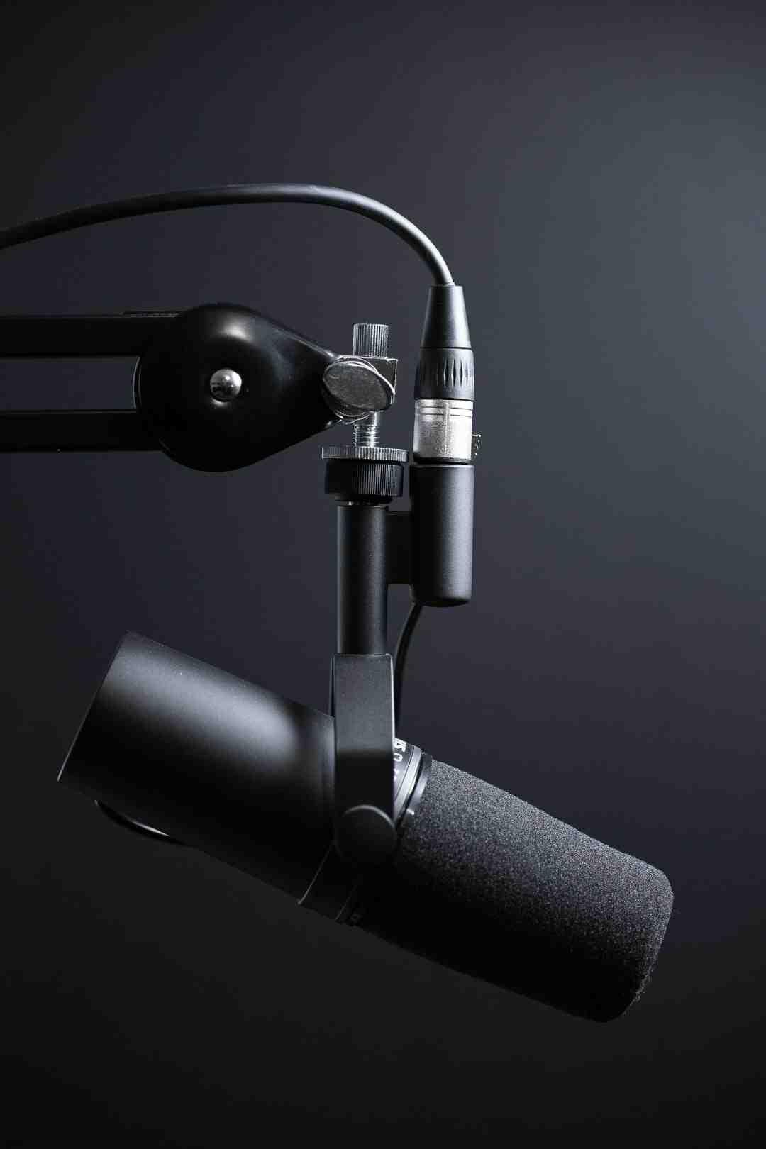 How do I record internal quality audio on a Mac?
