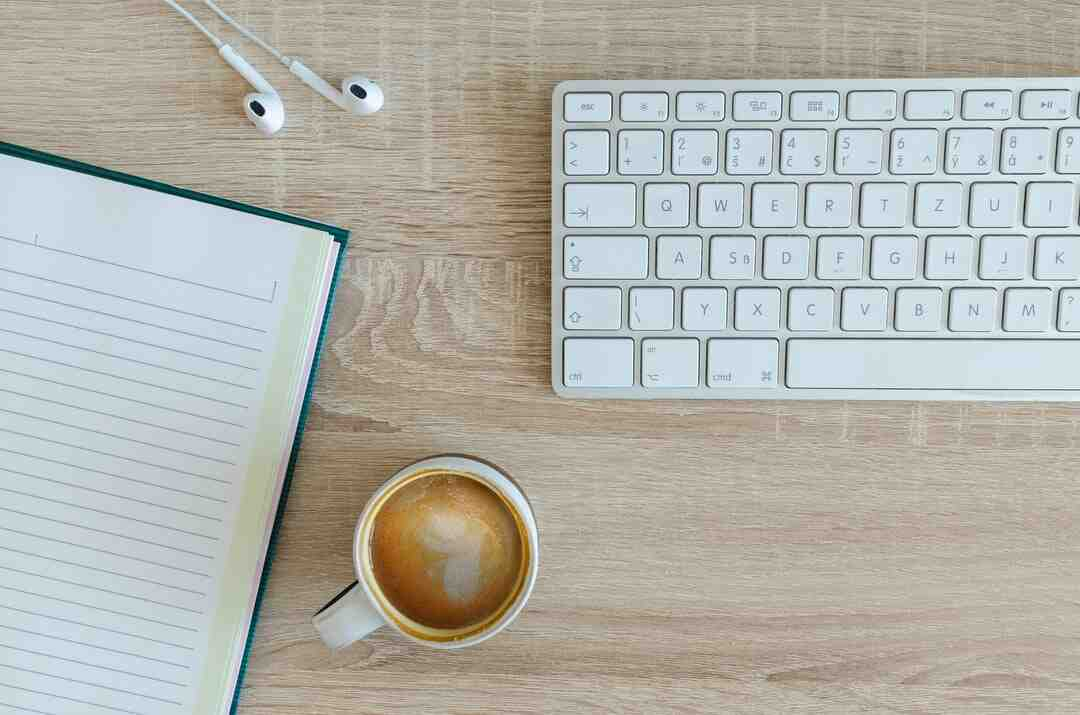 How many blogs actually make money?