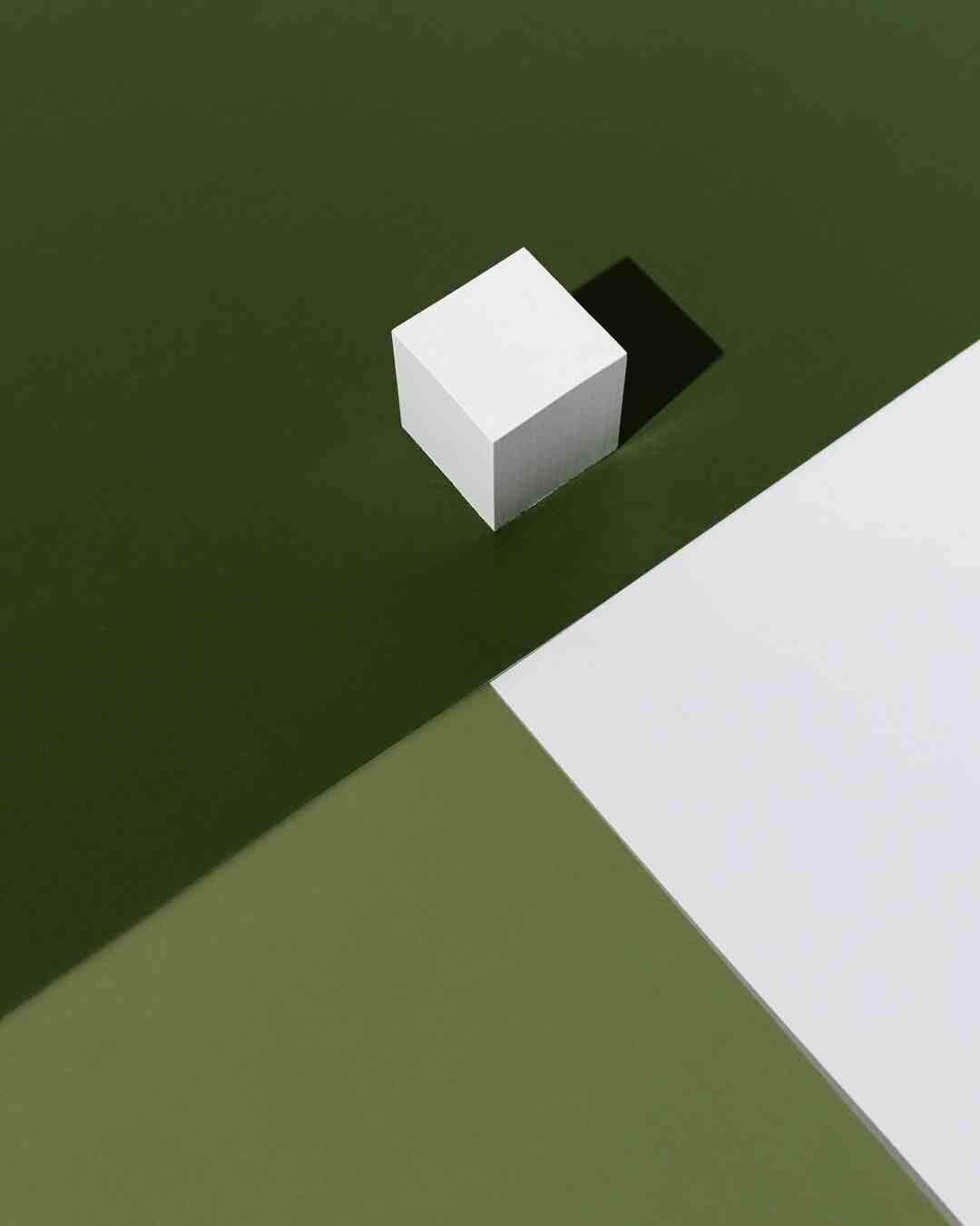 How to Use Square