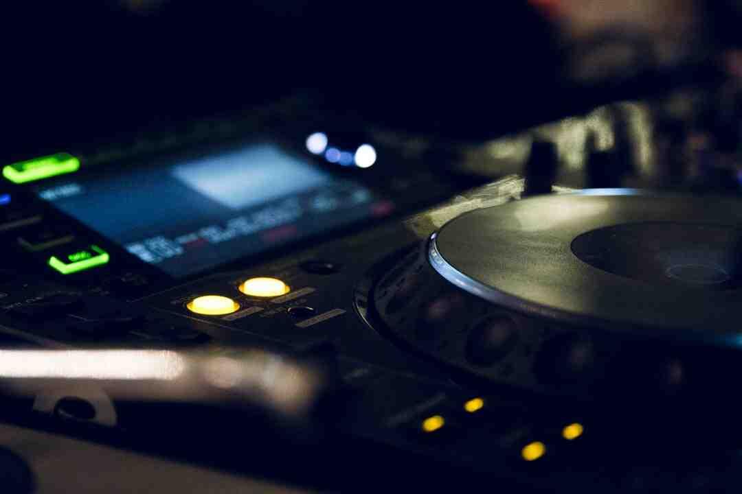 How to increase audio volume