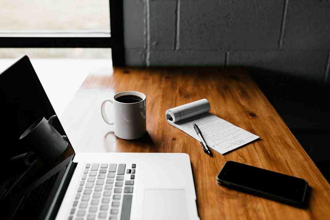 How write blogs