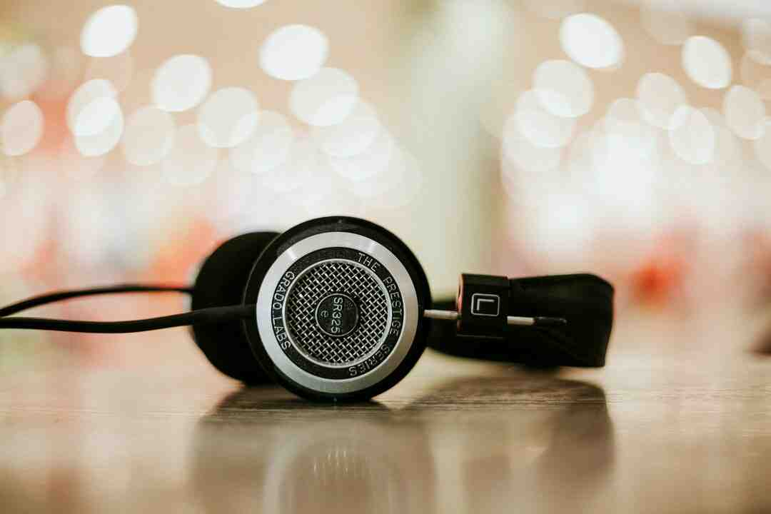 What is 9d audio