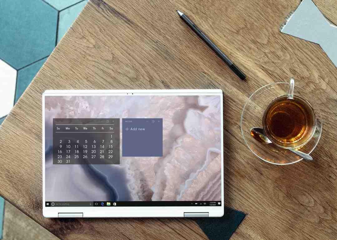 Is 4GB RAM enough for Windows 10 64-bit?